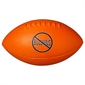 FlagHouse® Bullying Awareness Football - Thumbnail 1