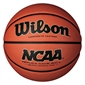 Wilson® NCAA® Replica Game Basketball – Size 7 - Thumbnail 1