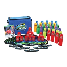 Speed Stacks - Sport Pack of 30 Sets