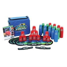 Speed Stacks - Sport Pack of 15 Sets