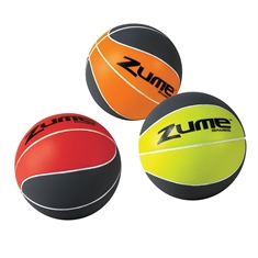 Zume™ Mini Ball