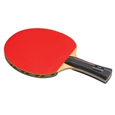 Stiga® Force Table Tennis Racquet