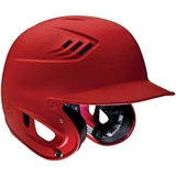 Rawlings S70 Performance Jr. Batting Helmet