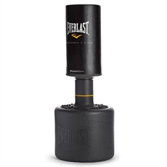 Everlast Freestanding Heavy Bag