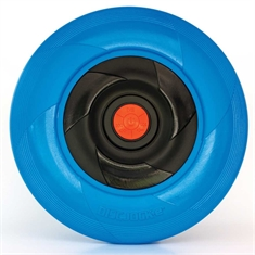 Disc Jock-e Musical Flying Disc