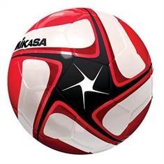 Mikasa® SCE Series Game Ball