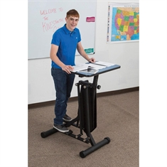 Kidsfit™ Strider Desk