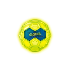 Tangle NightBall -  Large Soccer Ball