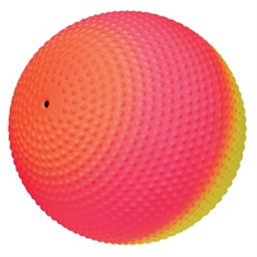 Rainbow Tactile Ball