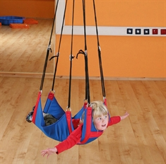 Suspension Swing - Child