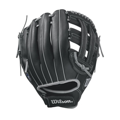 Wilson® Baseball Gloves 360 Series - Right Handed Size 11