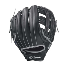Wilson® Gloves 360 Series - Left Handed Size 11
