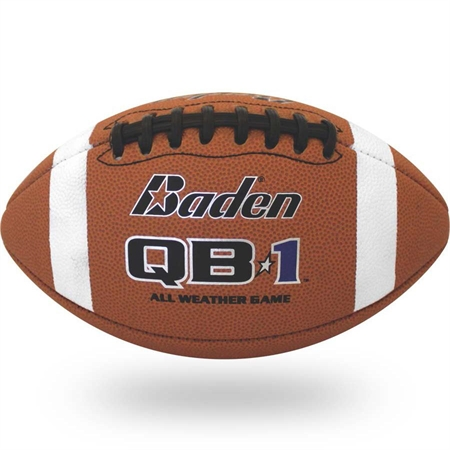 Baden® All Weather Football