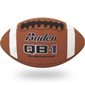 Baden® All Weather Football - Thumbnail 1