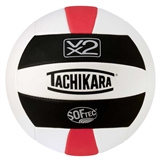 Tachikara® VX2 SofTec Volleyball