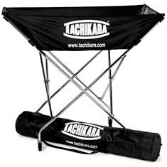 Tachikara Volleyball Hammock Cart