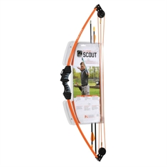 Bear Archery Scout Bow