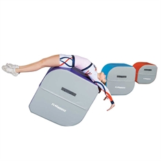 Tumble Trainer - Small