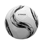 Striker Soccer Ball - Size 5 - Thumbnail 1