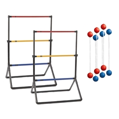 Franklin® Starter Ladder Ball