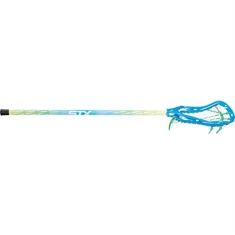 Brine Girls Lacrosse Stick