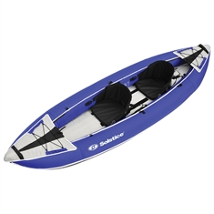 Durango Convertible Kayak