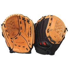 Z-Flex Leather Glove - Left-Handed Size 11