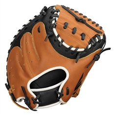 Easton® Junior Catchers' Glove