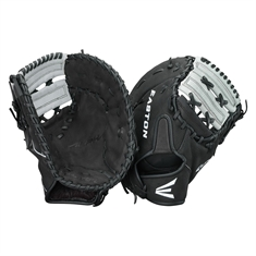 Easton® First Baseman Glove