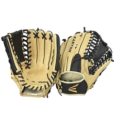 Easton® Double-X Glove