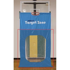 Shield® Target Zone - General Goal Attachment