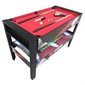 4-in-1 Swivel Game Table - Thumbnail 2