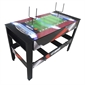 4-in-1 Swivel Game Table - Thumbnail 3