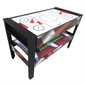 4-in-1 Swivel Game Table - Thumbnail 4