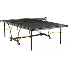 Synergy Table Tennis Table