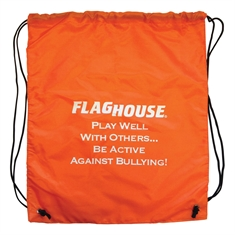 FlagHouse Bullying Awareness Carrying Bag