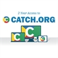 CATCH.org 6-8 Classroom Manuals - Spanish - Thumbnail 1