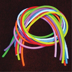 UV Twister Rope