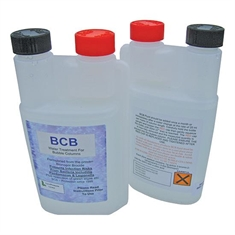 BCB Water Treatment Fluid