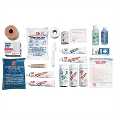CRAMER Refill Trainers Kit