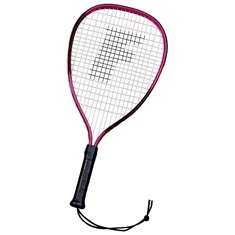 FlagHouse Racquetball Racquet