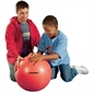 "Burst-Resistant 38"" Body Ball - Thumbnail 1"