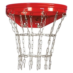 Premium Steel Safety Basketball Net
