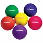 "FlagHouse 2-ply Playground Ball in Colors - 8 1/2"" - Thumbnail 1"