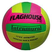 FH Intramural Outdoor Vball