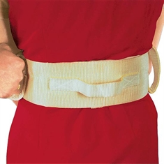 Walking Belt - Large