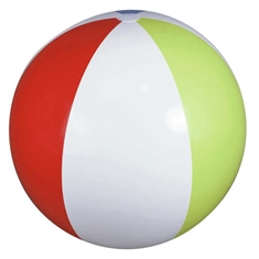Beach Ball - 24'' dia