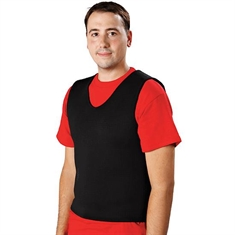 FlagHouse Deep Pressure Vest Large