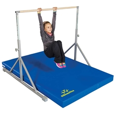 KiDnastics® Junior Turning Bar