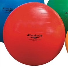 THERA - BAND® SDS™ Exercise Ball - 21''- CN